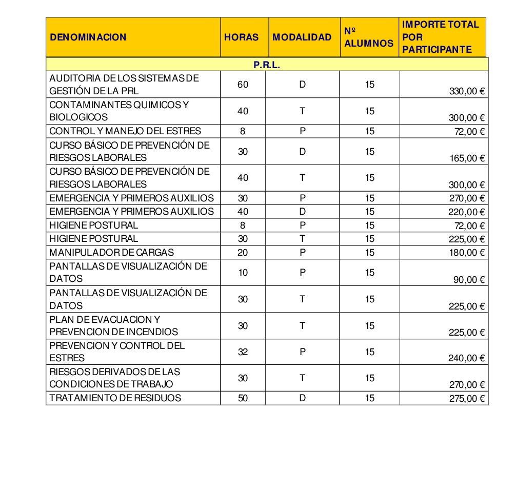 catalogo-formacion-bonificada_1-002