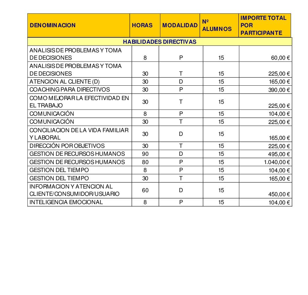 catalogo-formacion-bonificada_1-004