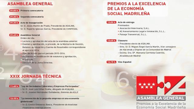 FOTO DIPTICO ASAMBLEA Y PREMIOS INTERIOR.pptx_