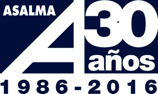 ACTO CONMEMORATIVO XXX ANIVERSARIO DE ASALMA Y XI EDICION PREMIOS A LA EXCELENCIA DE LA ECONOMIA SOCIAL MADRILEÑA