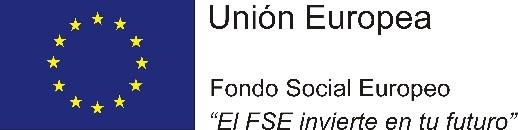 PROYECTO CREACIÓN DE EMPRESAS DE ECONOMIA SOCIAL (CREES)