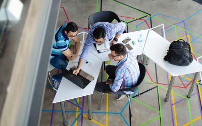 E-Social Hub impulsa actividades de networking