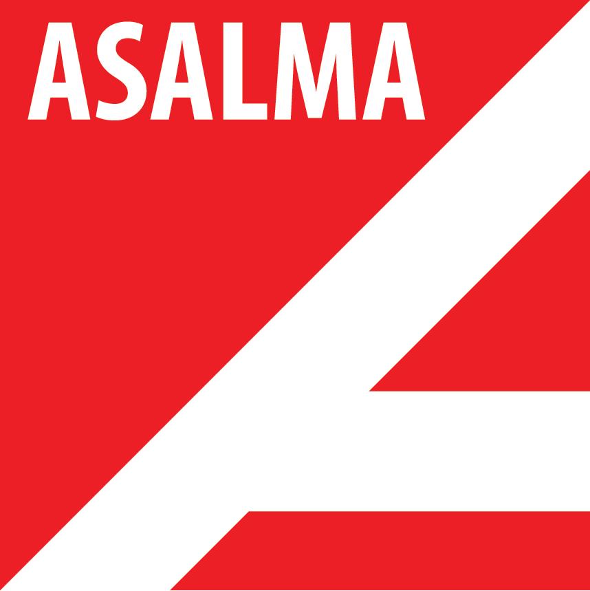 ASALMA