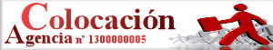 ASALMA seleccionada como Agencia de Colocación