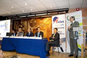 Celebrada la jornada de Alternativas de Financiación