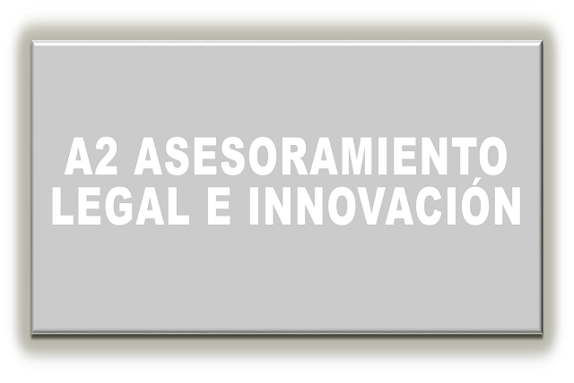 A2-ASESORAMIENTO-LEGAL.jpg