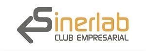 ASALMA presenta su nuevo club empresarial