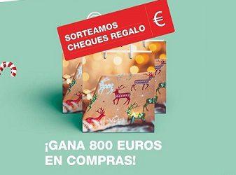 ASALMA pone en marcha la campaña de promoción «Esta navidad, yo compro en Getafe»