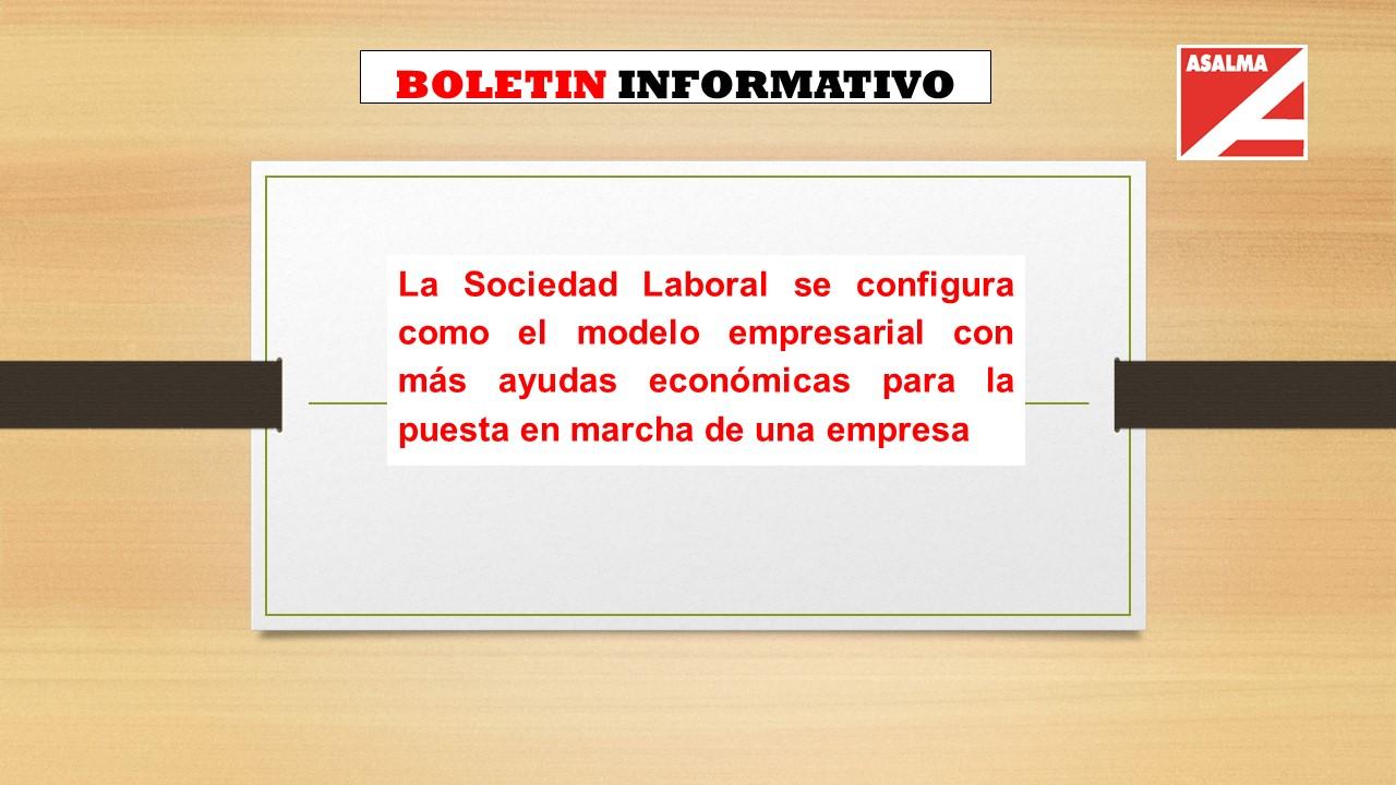 PREMIOS A LA EXCELENCIA DE LA ECONOMÍA SOCIAL MADRILEÑA