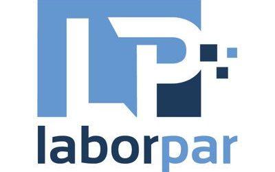 """Acto de presentación de LaborPar """"Federación Empresarial de Sociedades Laborales y Empresas Participadas de España"""""""