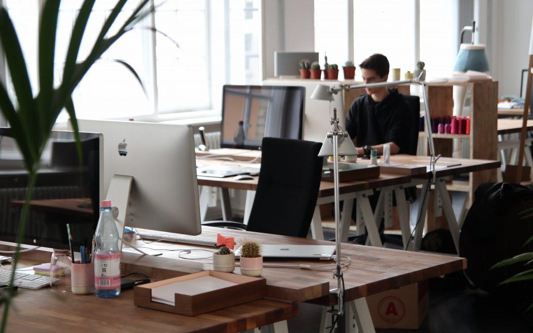 Sociedades Laborales: Empresas con alma