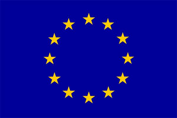Medidas europeas para hacer frente a los efectos económicos de la crisis sanitaria del COVID-19