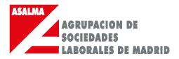 CIRCULAR INFORMATIVA SOBRE EL REAL DECRETO-LEY 24/2020, DE 26 DE JUNIO, DE MEDIDAS SOCIALES DE REACTIVACIÓN DEL EMPLEO Y PROTECCIÓN DEL TRABAJO AUTÓNOMO Y DE COMPETITIVIDAD DEL SECTOR INDUSTRIAL