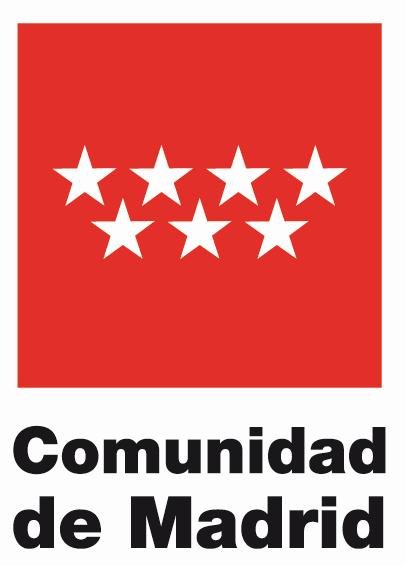 La Comunidad de Madrid propone desarrollar el proyecto de Estrategia Madrileña sobre Economía Social.